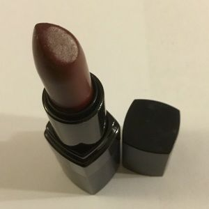 Bobbi Brown rich lipcolor